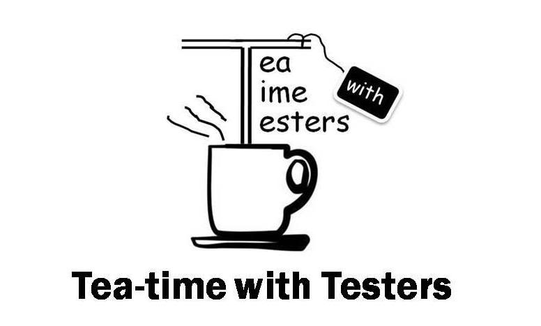 teatimewithtesters.com